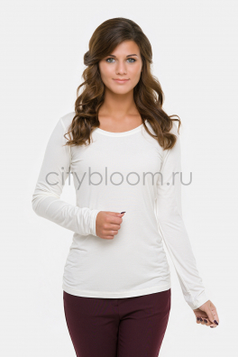 Блузка VM & Citybloom S/0001-J