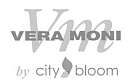 Vera Moni by City Bloom